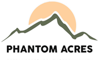 Phantom Acres